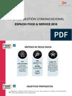 Informe-Gestión-de-Prensa-Espacio-FoodService-2018.pdf
