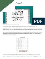 Arab Pego atau Pegon _ _ Jaringan Santri.pdf