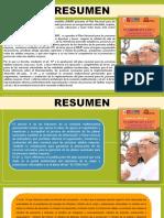 resumen.pptx