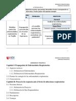 Propuesta-de-Enfermedades-Respiratorias.docx