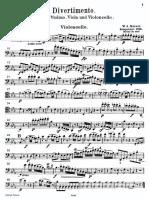 IMSLP378232-PMLP87090-IMSLP299297-PMLP87090-Mozart_Divertimento_K.563_Vc-MEASURE-NUMBERED.pdf