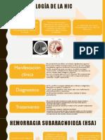 FisiopatologíaHIC
