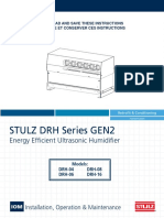 STULZ_DRH_Humidification_GEN2_IOM.pdf