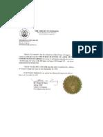 Affidavit Allodial Title [Wharehouse]_9-16-2019