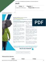Examen final - Semana 8_ RA_PRIMER BLOQUE-MATEMATICAS FINANCIERAS-[GRUPO7].pdf