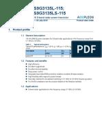 BLS9G3135L-115_3135LS-115.pdf