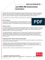 anIceFree-40-response.differences.pdf