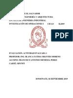 ACTIVIDAD EVALUADA 1.docx