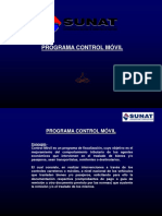CONTROL MOVIL (2).ppt