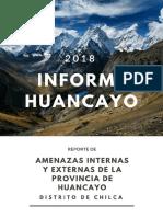 INFORME DE HUANCAYO 2018.pdf