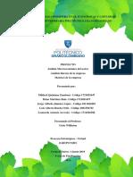 1. Grupo BF 3ra Entrega Pro. Estrategicos.pdf