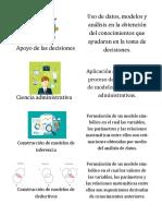 Fichas Concept Cap 1