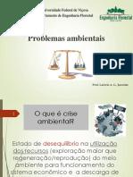 1.1.Criseambientaleavancos 20032019192551