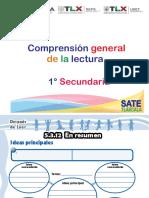 comprension_general_de_la_lectura_secu.pdf