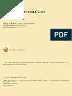 Mathematical Discovery BTB-LandscapeA.pdf