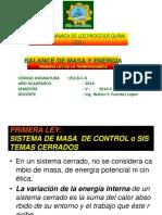053 B-c-d Tpq I_2018 i Balance Masa Energia