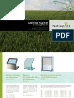 PDF Mecicina Nuclear Equipamiento