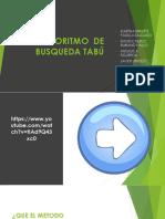 ALGORITMO TABU.pptx