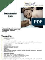 96663149 Proceso Enfermeria SBO