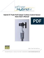 HybridXT-Push-Pull-Vane-Manual.pdf