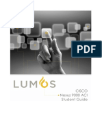 Lumos Lab Guide - Fab3 - 2DayACI