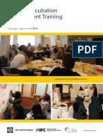 brochure_infodev_incubation_training_nov13.pdf