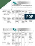 272240959-Act-5-Formato-Plan-de-Trabajo-para-la-Tutoria-doc.doc