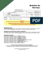 TABELA DE ÓLEOS AKCELA AGOSTO 2006.pdf