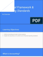 01 Overview of Accounting.pdf