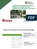 Manual Del Aula Virtual Final