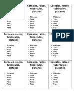 articles-357721_PAE_03.pdf