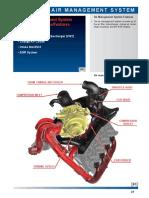 6.0L Manual Ingles (1)-032.pdf