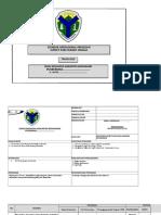 4.1.1 Ep 6 Sop Koordinasi Dan Komunikasi Lintas Program Dan Lintas Sektor Puskesmas muara tembesi