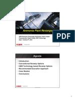 06_KBR Ammonia Revamp Technology.pdf