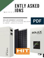 FAQ - Solar Energy System (Philippines).pdf