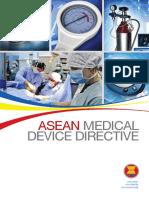 22.-September-2015-ASEAN-Medical-Device-Directive.pdf