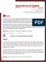 1386-Texto del artículo-4492-1-10-20160315.pdf