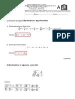 PC_11092019_Matutino