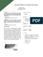 124338642-Calculo-integral-para-hallar-la-energia-de-marea-docx.docx