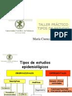 PAG-14.pdf