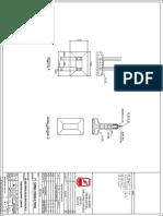 FOUNDATION CONVEYOR 2.pdf