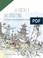 VIAJE A LA ESCUELA DEL SIGLO XXI.pdf