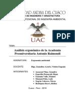 Academia Raymondi CASI (Parte 2 y 6) (1)(3)(5) 4