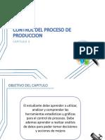 Cap 3 - Control Del Proceso de Produccion-1