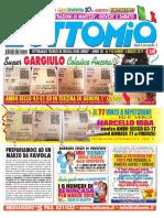 Lottomio_4-Marzo-2019-n-09_3516.pdf