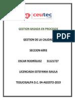 OscarRodriguez_31121727_Tarea-02_Orientaciones Para Implementar Una Gestión Basada en Procesos