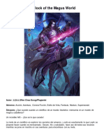 Warlock of the Magus World 01-100.pdf