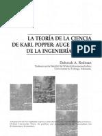 v14n23_redman_1995.pdf
