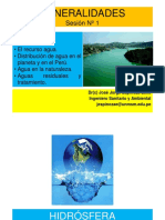 1. CH2O-GENERALIDADES.ppt