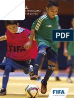 futsaldevprogesweb_spanish.pdf